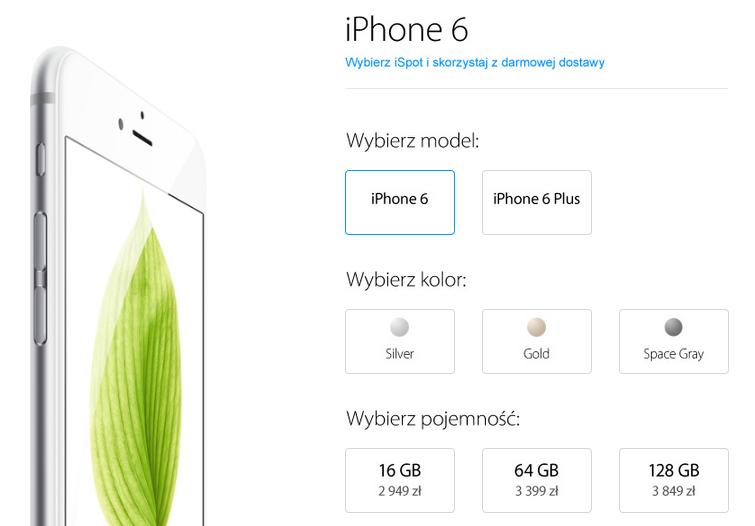 iphone-6-ispot