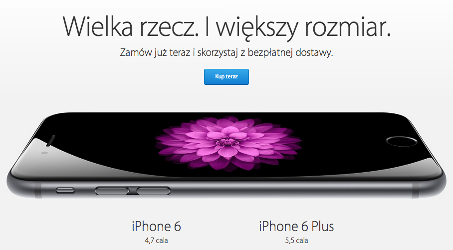 iphone-6-plus-apple-online-store-polska