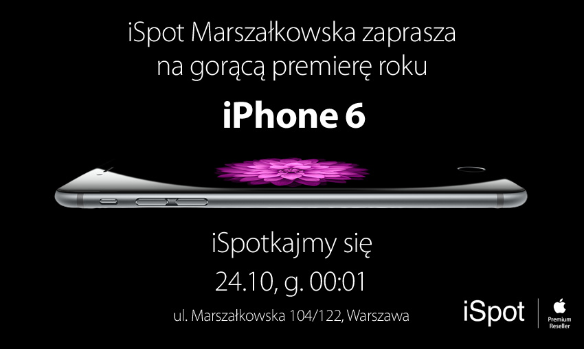 prmiera-iphone-6-ispot