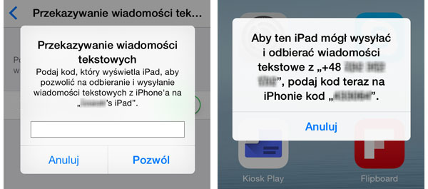 wiadomosci-sms-iphone-ipad-ios-8