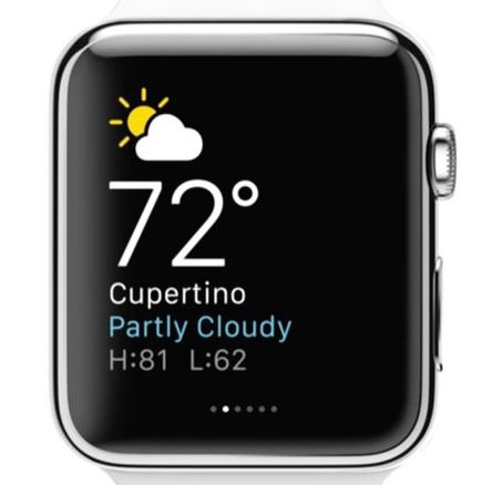 apple-watch-glances