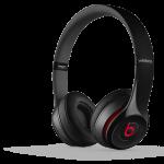 beats_wireless_black