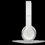 beats_wireless_white