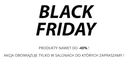 black-friday-idream