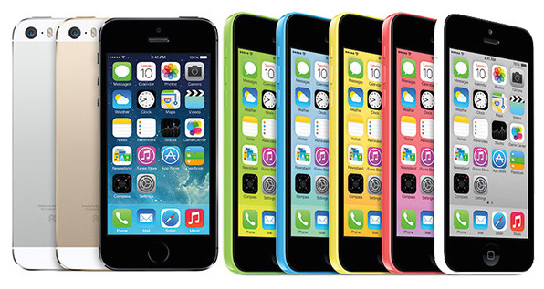 iphone-5s-5c-apple