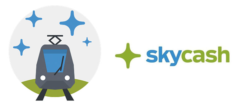skycash-bilety-pkp