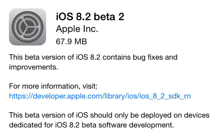 ios-8-2-beta-2