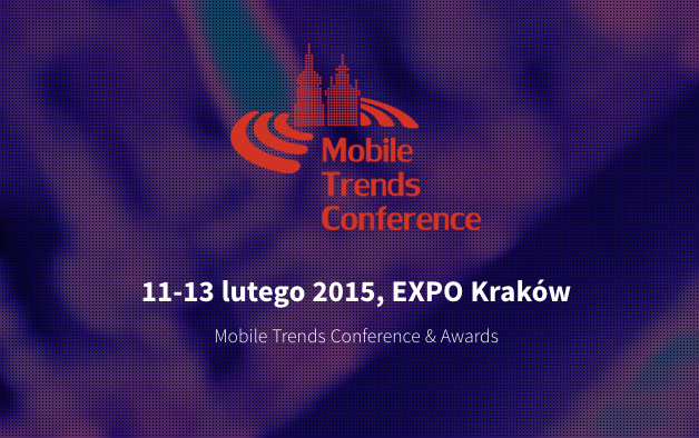 mobile-trends-conference-2015