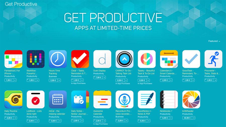 obnizka-apps