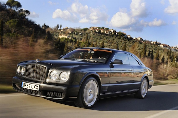 Bentley-Brooklands-ive