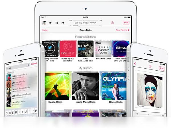 apple-serwis-muzyczny