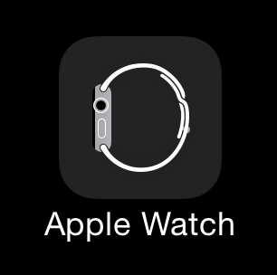 apple-watch-app-icon