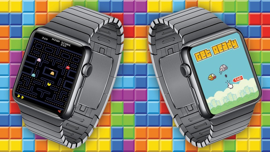 Apple_Watch_Gaming