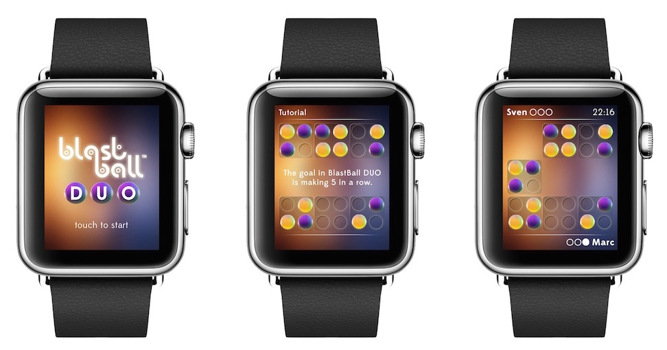 BlastBall-DUO-apple-watch