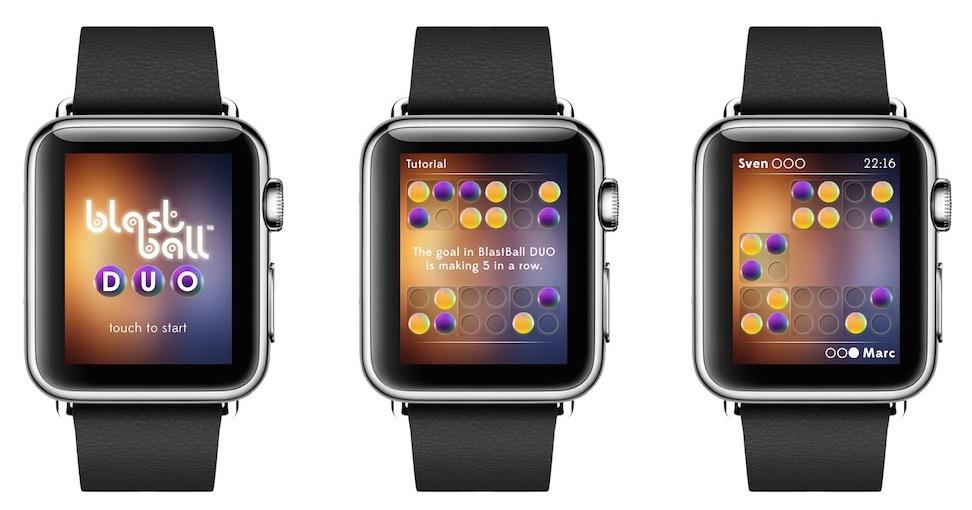 BlastBall-DUO-apple-watch