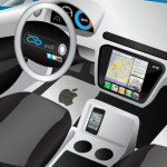 apple-car (1)