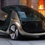 apple-imove-concept-liviu-tudoran-001