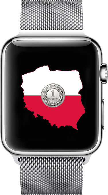 apple-watch-ceny-w-polsce_2