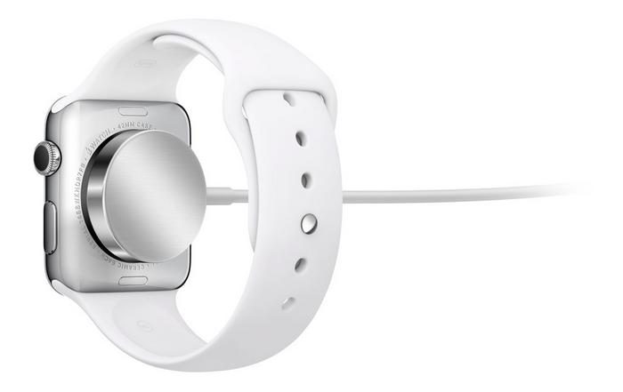 apple-watch-ladowanie