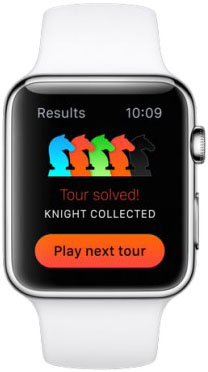 boxpop-apple-watch