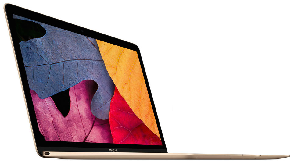 macbook-12-cali-retina