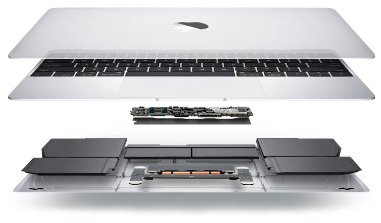 macbook-12-cali-specyfikacja