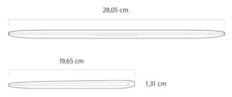 macbook-wymiary