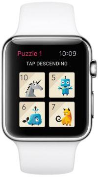 rules-apple-watch