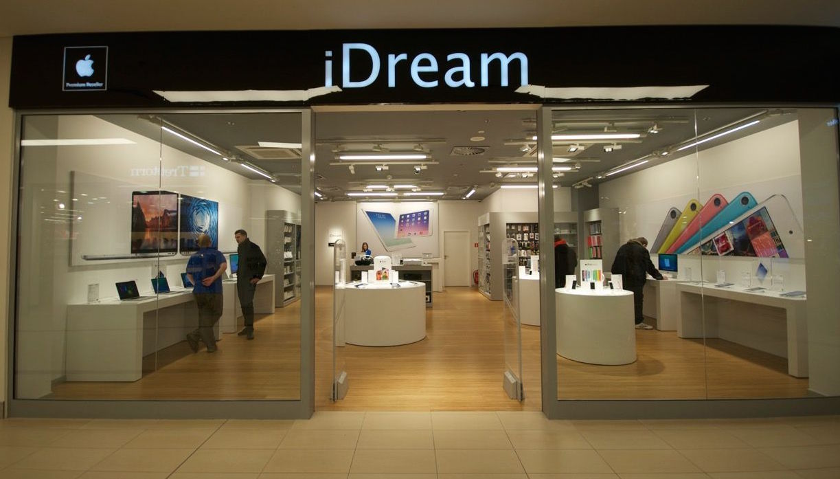 salon-idream