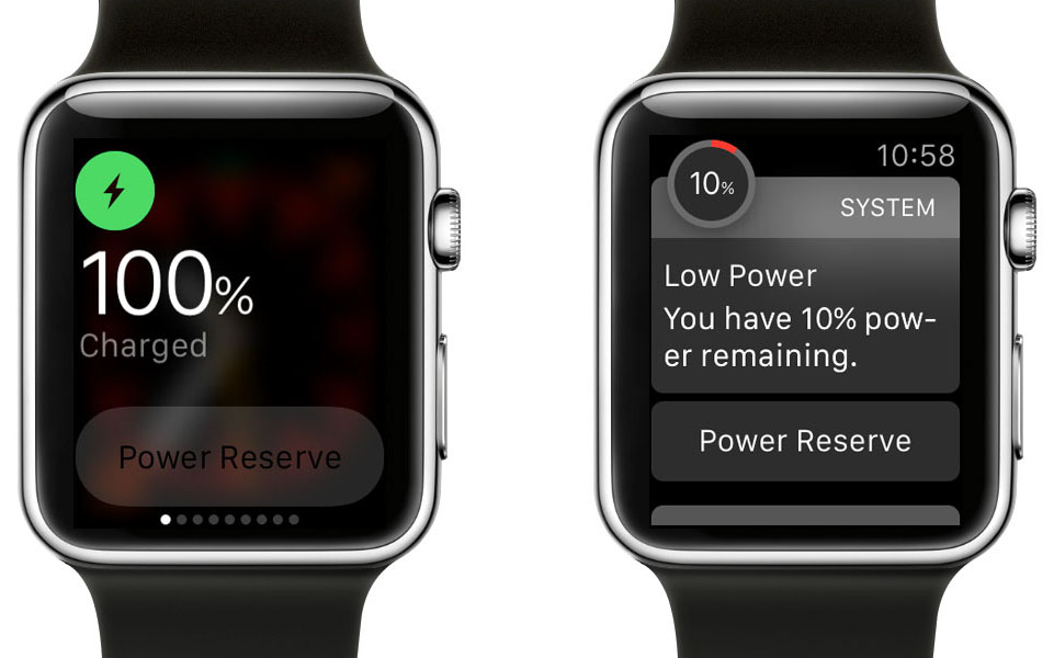 apple-watch-test-baterii