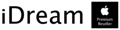idream_apr_logo