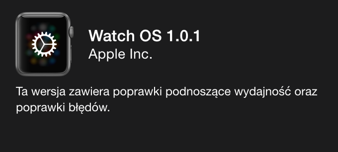 aktualizacja-apple-watch
