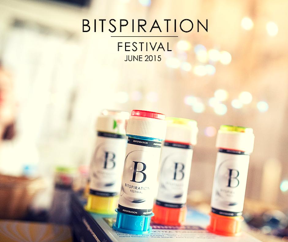 bitspiration-2015