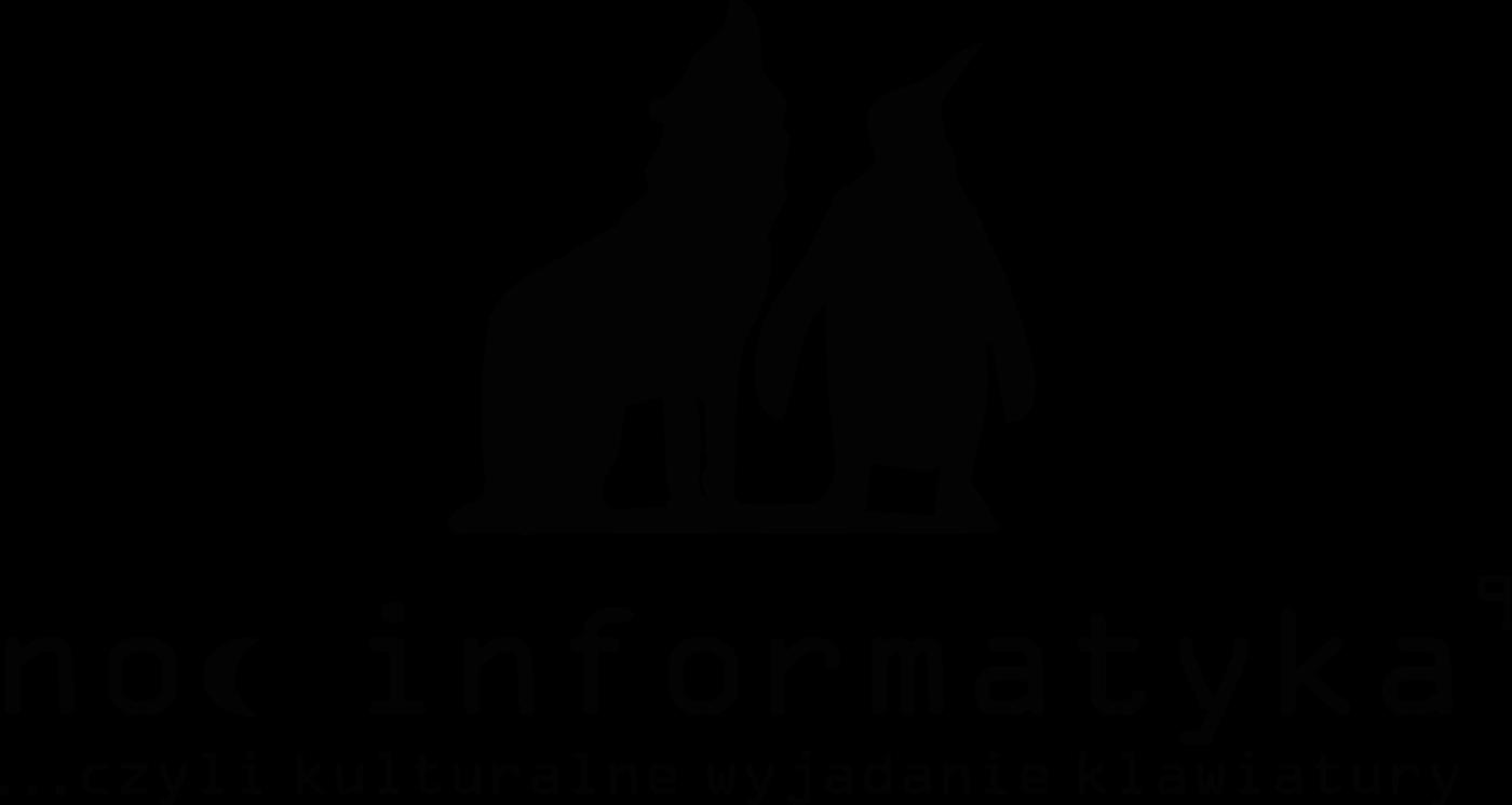 noc-informatyka-2015