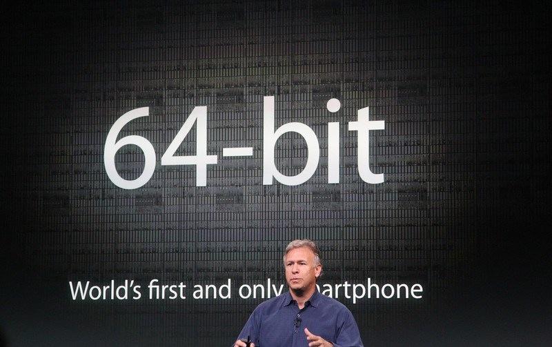 64-bit-apple