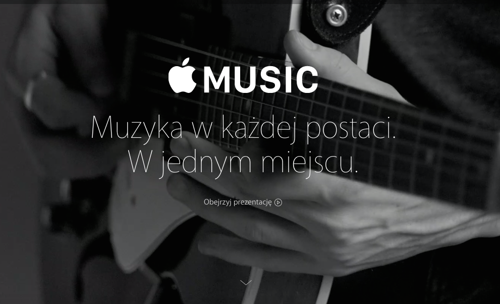 apple-music-polska