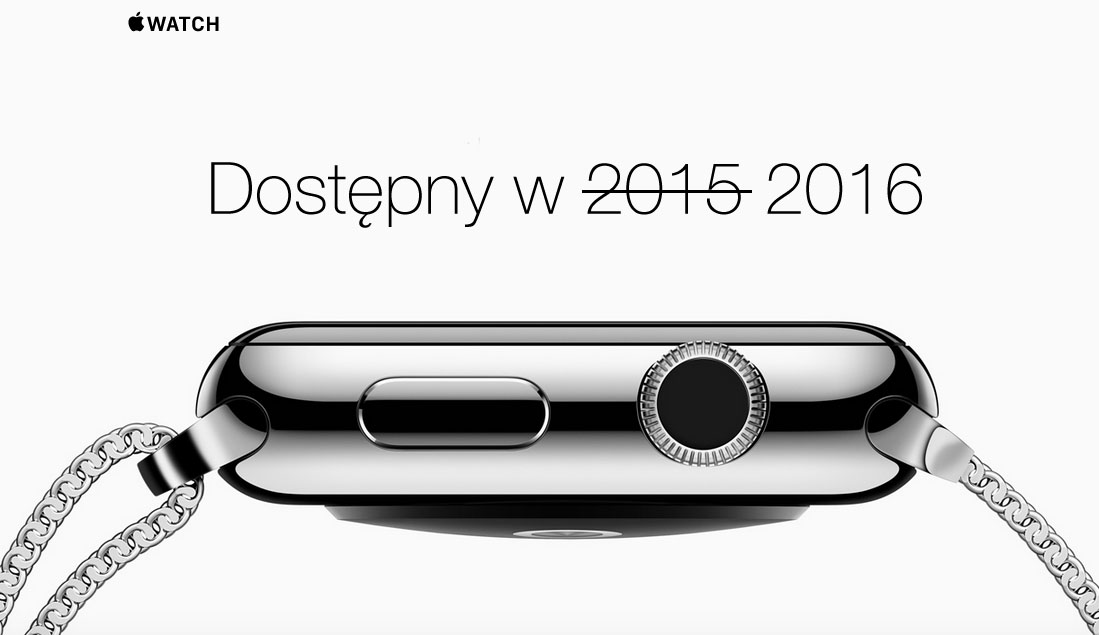 apple-watch-polska-2016