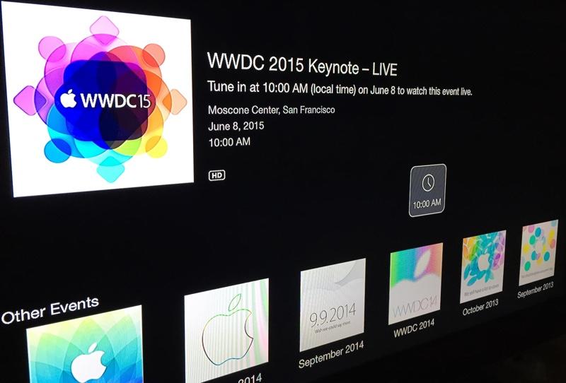 wwdc-2015-keynote-livestream