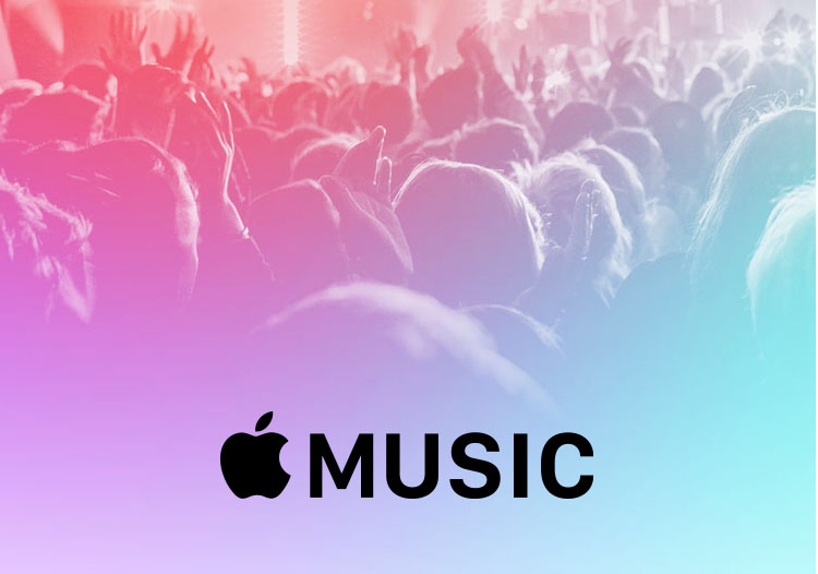apple-music