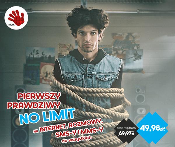 heyah-no-limit