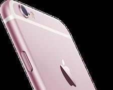 Wszystko o iPhonie 6s