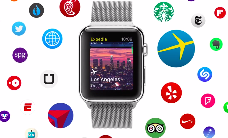 reklamy-apple-watch