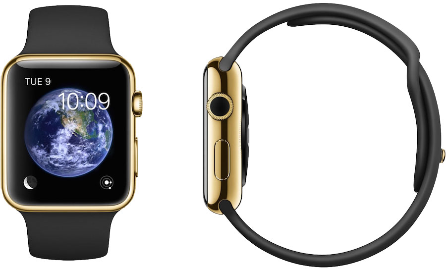 zloty-apple-watch-sport-2