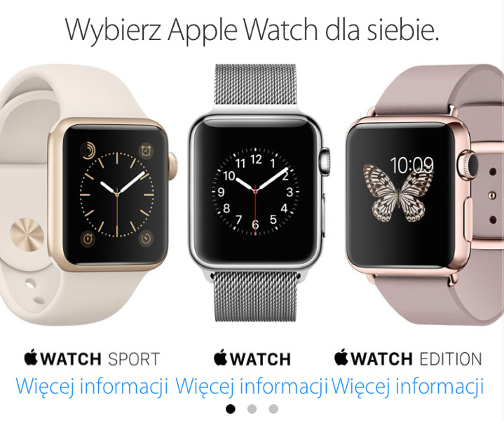 apple-watch-polska