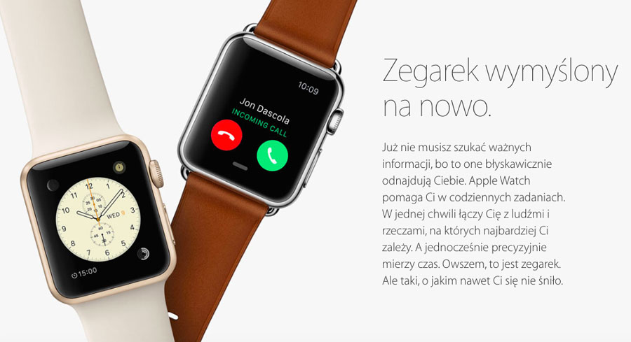 apple-watch-w-polsce