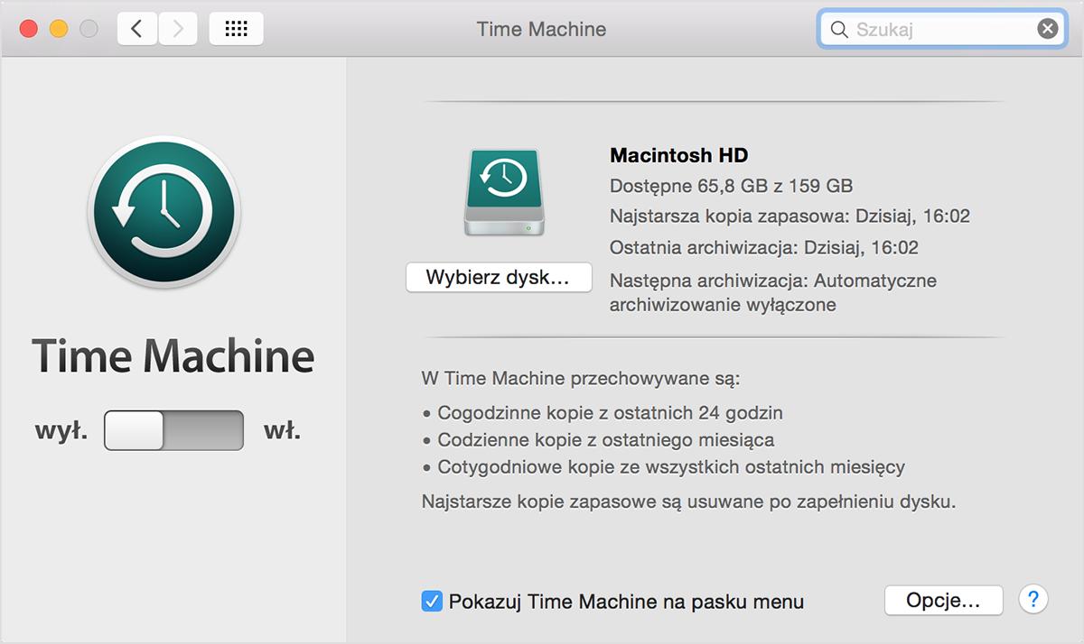 time-machine-kopia-zapasowa