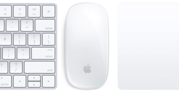 apple-magic-keyboard-mouse-2-trackpad-2