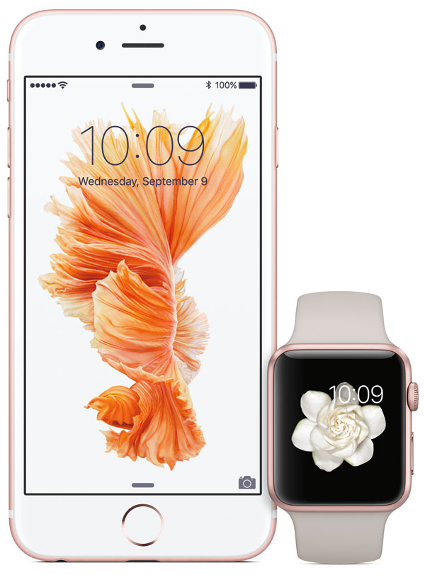 applw-watch-and-iphone-6s