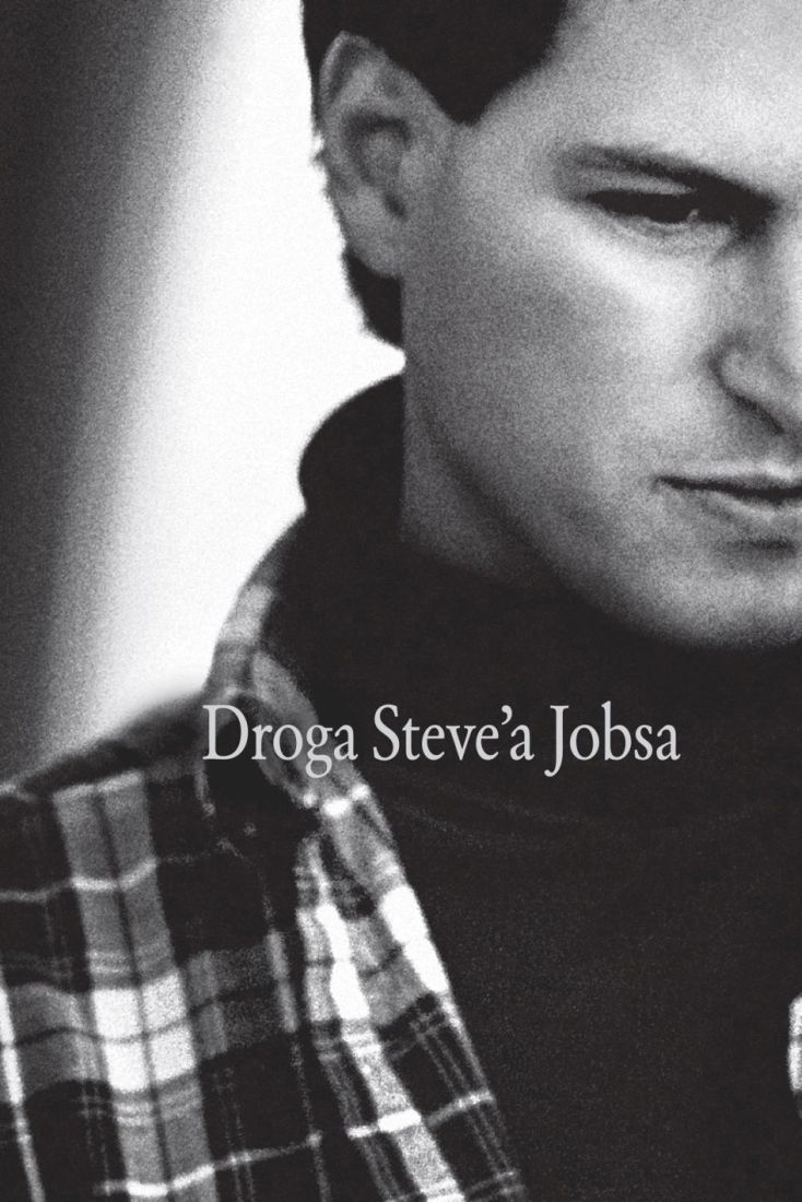 droga-steve-a-jobsa-1