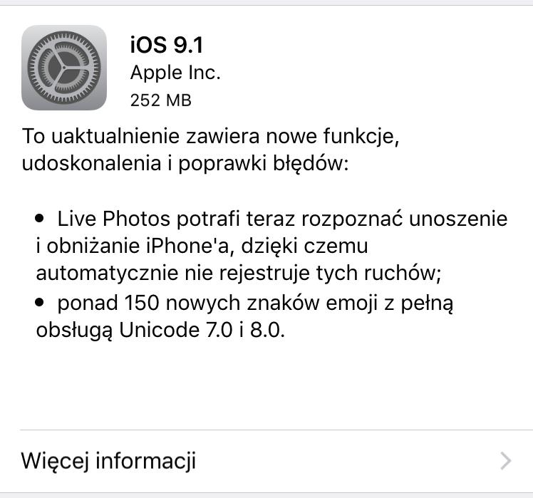 ios-9-1-apple